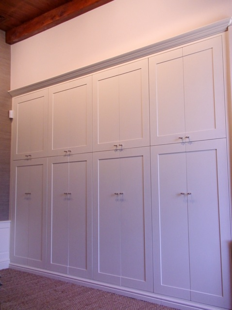 Bedroom furniture cape town for Affordable bedroom furniture in cape town