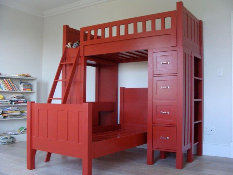 Bedroom furniture cape town for Affordable bedroom furniture cape town